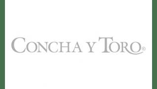 conchay