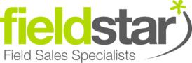 FieldStar Logo